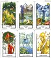 Tarot of the Old Path